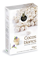 Cocos Blancs HD (perspective) 141 PAR 210