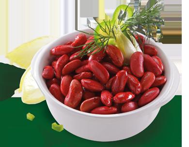 haricots rouges trescarte sp 233 cialiste des lentilles vertes du puy et l 233 gumes secs