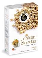 Lentilles Blondes HD (perspective) 141 PAR 196