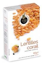 Lentilles Corail HD (perspective) 141 PAR 216
