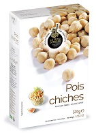 Pois Chiches HD (perspective) 141 PAR 191