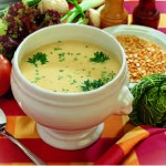 Veloute-aux-pois-casses