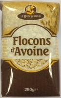 flocons avoine nex cello