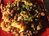 salade-de-lentilles-a-la-truite-fumee_160x120