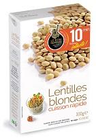 Lentilles Blondes-10min HD (perspective) 141 PAR 204