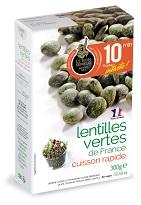Lentilles Vertes-10min HD (perspective) 141 PAR 205